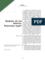 Dialnet-ModelosDeLosMuseosPanoramaLegal-2505105