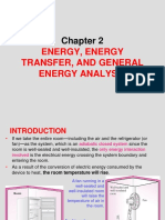 Thermo Chapter_2_lecture.pdf