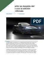 Aston Martin.docx