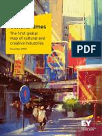 ey-cultural-times-2015.pdf