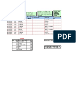 Simulacro 1 Examen Excel Expert (2)