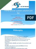 3 Phase EMC Line Filters, Manufacturer, Exporter, Supplier, India