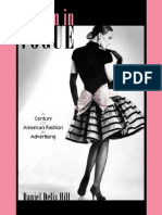(Costume Society of America Series) Daniel Delis Hill-As Seen in Vogue_ A Century of American Fashion in Advertising  -Texas Tech University Press (2004).pdf