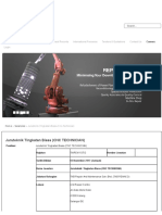 Juruteknik Tingkatan Biasa (CNC TECHNICIAN) _ Job Vacancy _ TNB REMACO