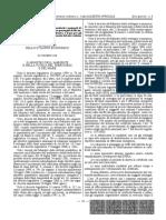 Dm Certificati Bianchi 28 Dicembre 2012