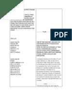 cbcf script