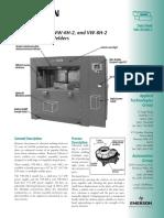vibration_welding-hyline-2.pdf