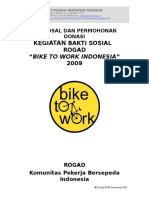 proposal-baksos-2009-revisedv2.doc
