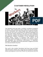 HAIL THE OCTOBERREVOLUTION!.pdf