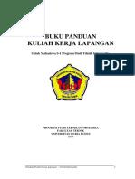 BUKU-PANDUAN-PKL-TI-2015.pdf