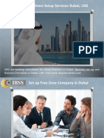 Freezone Business Setup Services in RAK UAE