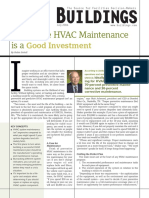 Preventive HVAC Maintenance is a Good Investment.pdf