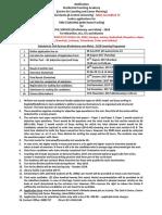 jamia coaching.pdf