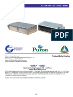 3. Carrier 42txp-Pdc03