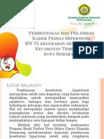 9. Manjemen Pembetukan Kader Peduli Hipertensi07