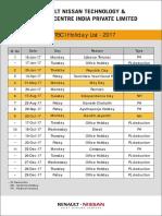 Holiday r 2017.pdf