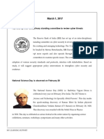 March 2017 Current affairs.pdf
