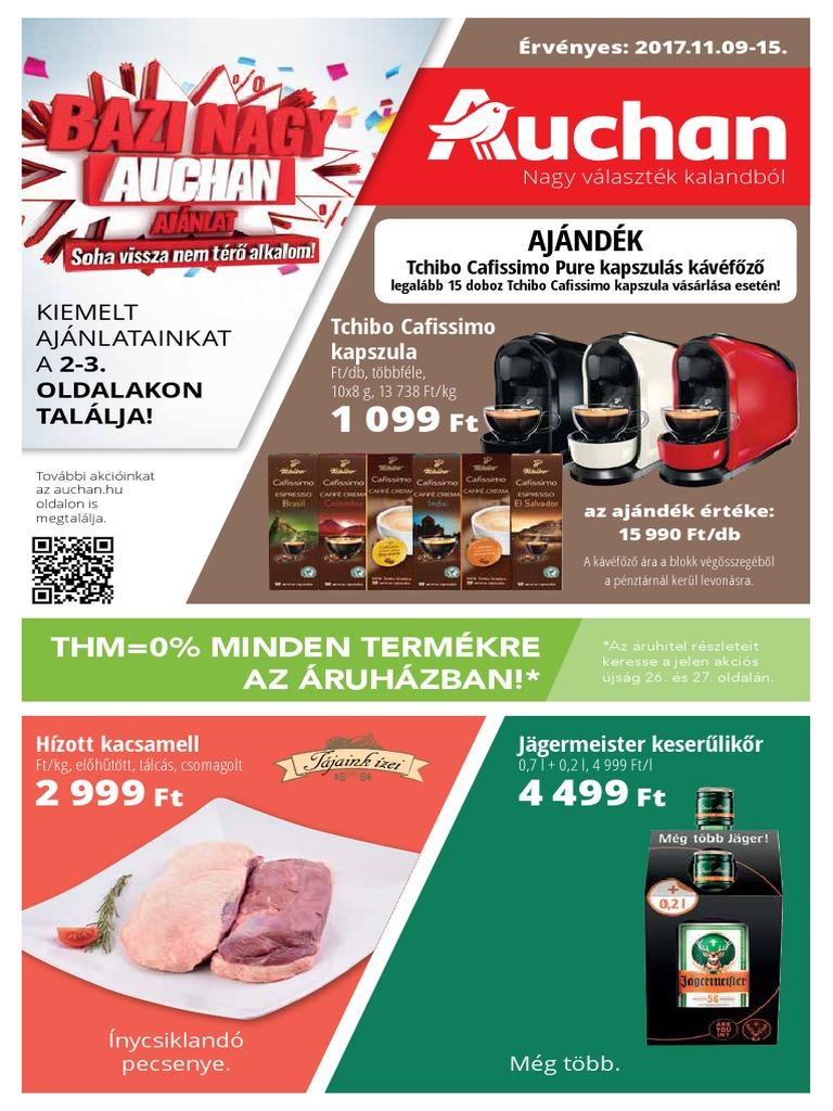 Auchan f6350a972f