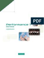 performance-1_wordlist_cast.pdf