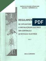 PE-118-92-PE131-95.pdf