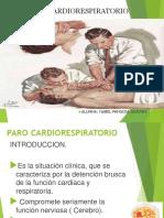 Exposicion Isabel Paro Cardiorespiratorio Ok