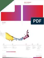 Annual report 2016.pdf