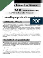 celebracion8.pdf
