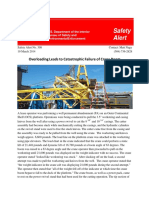 Safety Flash Week 45-2017.pdf