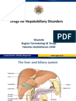 6-hepatobiliary-drugs-at14s.pptx