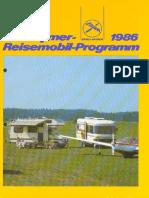 1139384362-Prospekt Reisemobil 1986