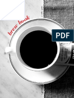 Brew Book