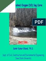 BOD-DO-SAG-Curve.pdf