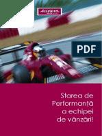 performanta_echipei_de_vanzari_accelera_2009.pdf