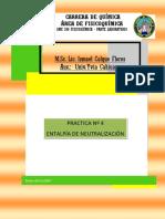 Practica4 Calor de Neutralizacion-2017