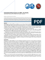 SPE-151416-MS.pdf