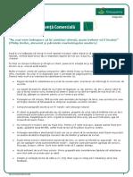 manual_corespondenta-comerciala1.pdf