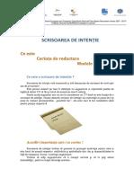 Scrisori+de+intentie_modele1.pdf