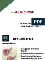 k12 - Asma Dan Ppok