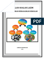 9. SOALAN-SOALAN_LAZIM  PBS_2014.pdf