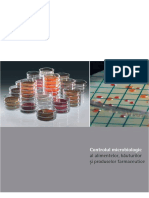 control_microbiologic_ro.pdf