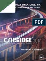 CSI BRIDGE.pdf