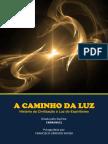 A caminho da Luz_Chico Xavier.pdf
