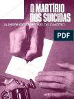 O Martirio dos Suicidas - Almerindo Martins De Castro.pdf