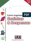 Guia-OZ-Casa_Cozinha-e-Despensa.pdf