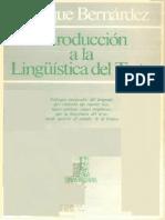 bernardez-introduccion-a-la-lingistica-del-texto.pdf