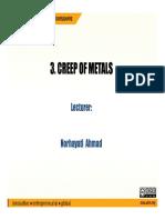 edited_creep_part_1.pdf
