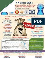 2nd R K Chess Club 1