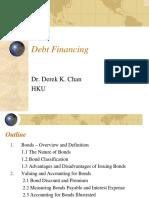 Debt Financing.pdf
