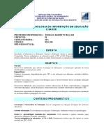 ti_educacao_saude.pdf