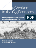 serving-workers-gig-economy.pdf